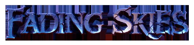 FadingSkies_Logo_DarkBG.png