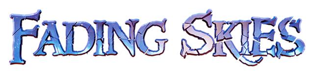 FadingSkies_Logo_MixedBG.png