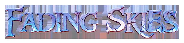 FadingSkies_Logo_WhiteBG.png